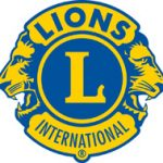Meon Valley Lions Club