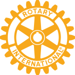 Rotary Club Of Bishop's Waltham